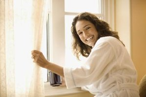 Routine care helps your sliding windows last longer.