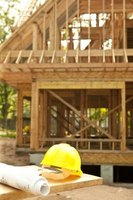 Timber framing has advantages and disadvantages.