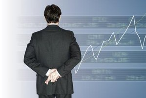 How to Set Up a Stock Trading Account