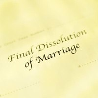 In Maryland, retirement plans are considered marital property.