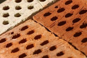 Air bricks can be purchased at home supply stores, hardware stores or online.
