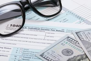 Upon completing the schedule K-1, attach it to your personal income tax return.