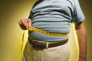 Eliminating belly fat will help reduce your risk of serious disease as you get older.