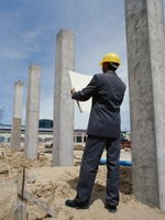 Construction managers must ensure their projects meet safety and quality standards.