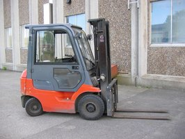 Understanding forklift training requirements clarifies training needs.