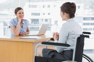 When it comes to job interviews, preparation and a cool head are your best allies.