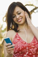 MP3 files can be less than one-tenth the size of uncompressed digital audio.