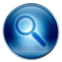 Increase search engine ranking through SEO.