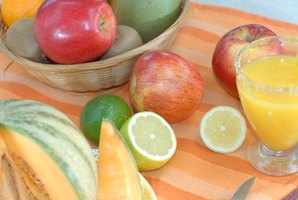 Requirements to Become a Nutritionist in Pennsylvania