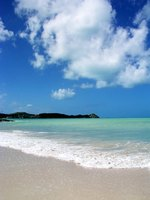 7 Day All Inclusive Vacations in the Caribbean