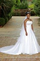 Detailed Wedding Plan Checklist