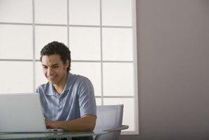 Profit Business Plan Invoice Template, Printable Non-Profit Business ...