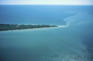 Campgrounds near presque isle state park pennsylvania ehow for Plenty of fish erie pa