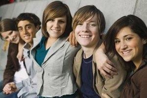 The Importance of Guidance for Teens