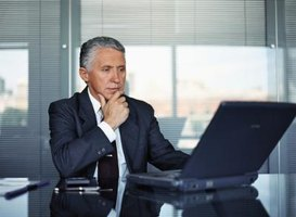 What Is Job Description of the Corporate Controller?