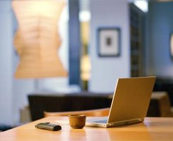 Basic housekeeping tasks help you get the most from your new laptop.