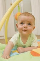 Signs of Abnormal Infant Physical Development
