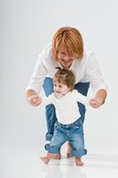 How to Buy a Child Safety Harness