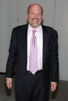 "Jim Cramer of ""Mad Money"" can be reached online."
