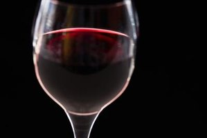 Do You Let Red Wine Air Out Before Drinking?