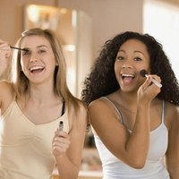 Teen Magazines & Their Effects on Teenage Girls