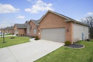 An attractive garage door is a huge part of your home's curb appeal.