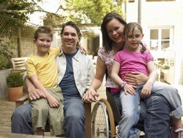 What Are the Functions of Disability Insurance?