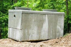 concrete septic tank lids for sale