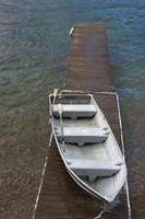 How to Wire a 14-Foot Aluminum Boat