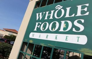 You can save money at your local Whole Foods Market