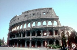 Study Italian history to help you decide what sites to visit.