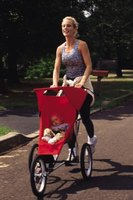 How to Buy Stroller for a Baby