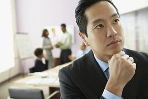 What Are Some Disadvantages of Strategic Management?