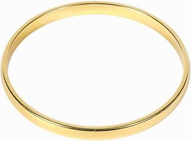 How to identify gold jewelry by number marks ehow for How to identify gold jewelry markings