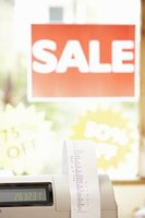 The Legal Ramifications of Sales Promotions