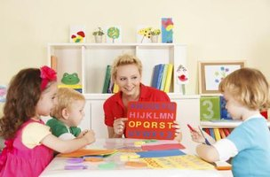 grants for preschool classrooms grants for preschool ehow 462