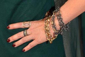 How to Sell Jewelry to Celebrities
