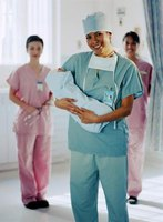When Does the Startle Reflex in Newborns Stop?