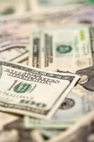 Different Ways to Increase Income Per Capita