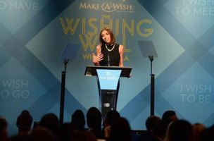 Facts About the Make-a-Wish Foundation