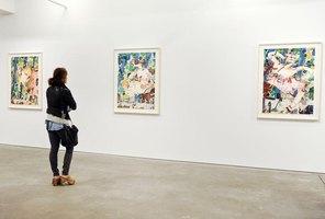 Start an Art Gallery Business