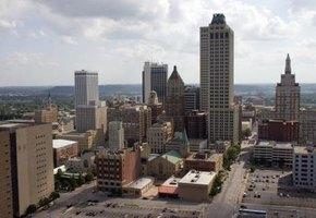 Hotels With Casinos Near Tulsa, OK