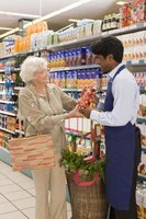 What Occupational License Do You Need for Retail in Florida?