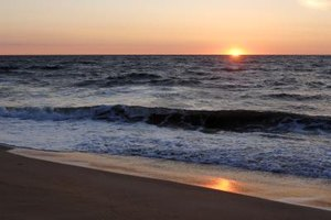 Rent a seaside room with a view in Bethany Beach, Delaware.