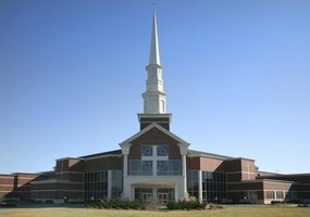What Are the Beliefs of Assembly of God Churches?