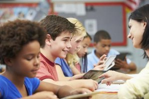Classroom Activities to Teach About Segregation