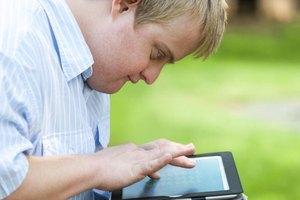 assistive technology for children