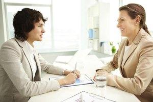 Florida law regarding supervisor dating an employee