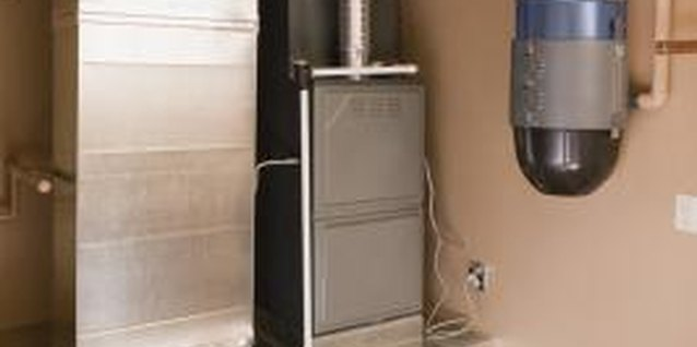 How to Troubleshoot a Furnace Before You Call the Repairman