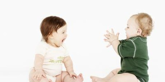 The Effects of Daycare on Infant Development